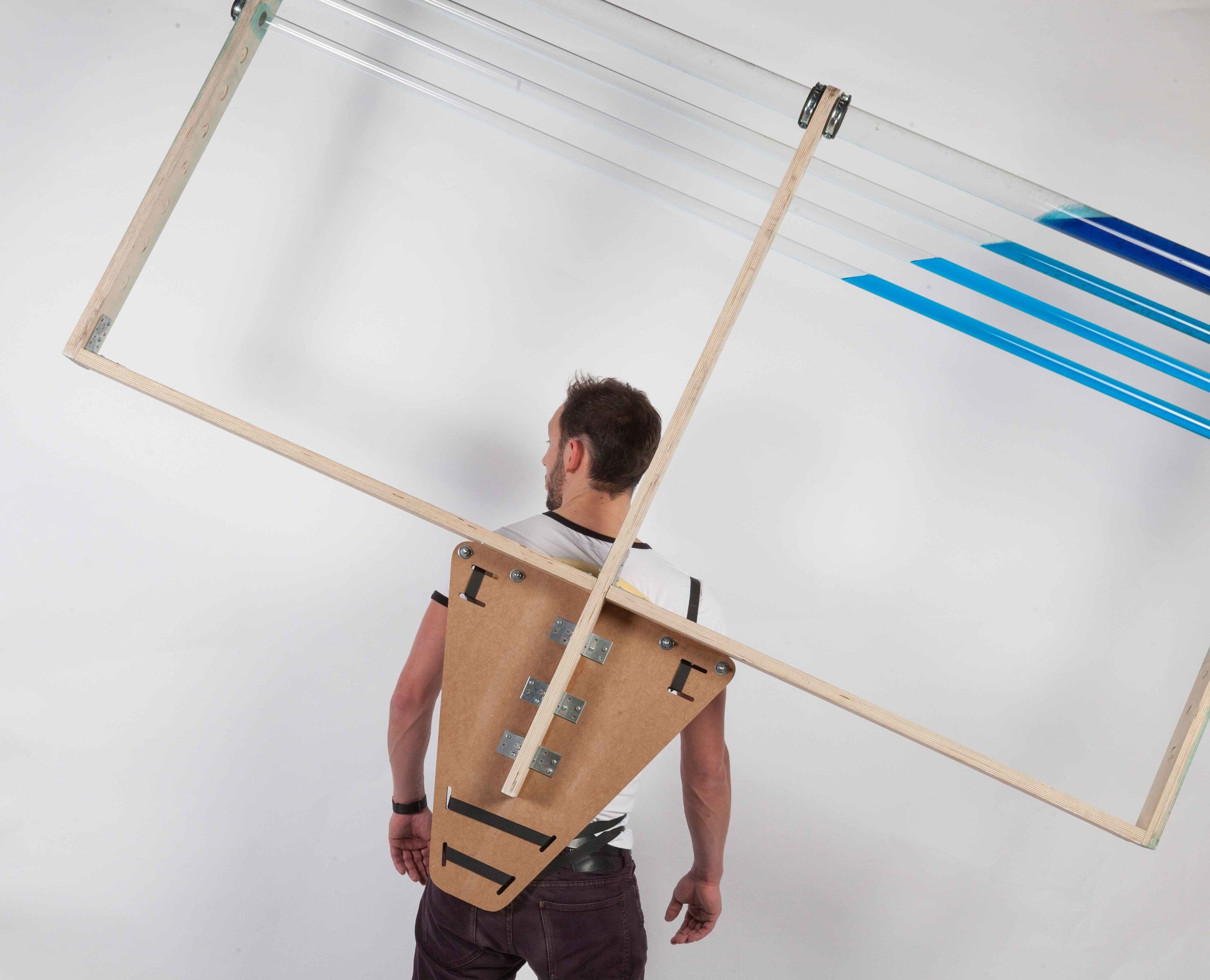 marcel bauerfeind product design swell